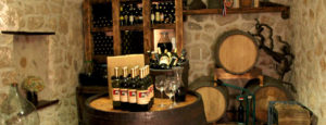 WINE OLIVE OIL KONAVLE-WINE TOUR CROATIA