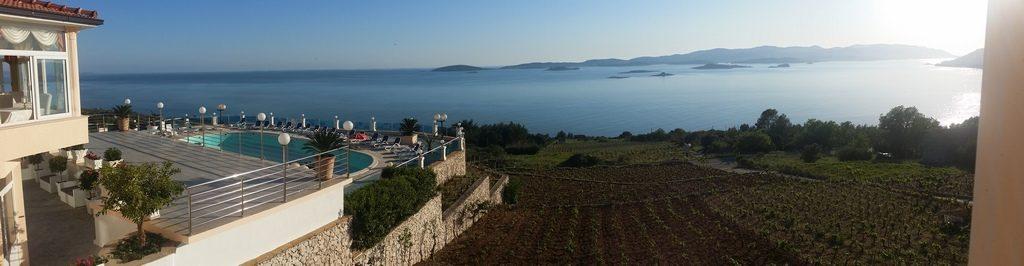 Dalmatia Wine Tour Opcija Tours 4